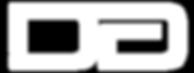 DG Logo (small white).png
