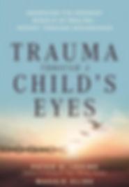 child eyes .jpg