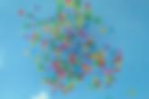 balloon3.webp