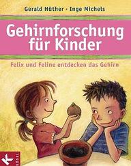 Hütter_Felix_und_Feline.jpg