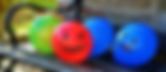 Balloon2.webp
