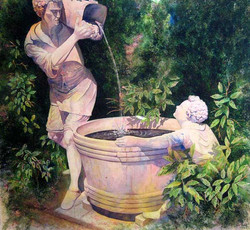 The-Secret-Fountain