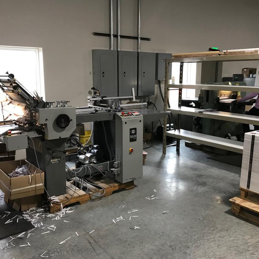 2018_01_10 Folder_cutter area