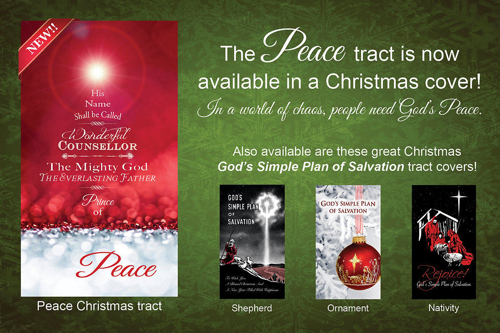 Christmas Tracts for Wix.jpg