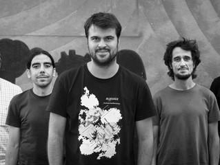 Gira Andajazz con Javier Ortí Quintet
