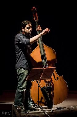 Javier Delgado