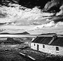 tradition-west-of-ireland-cottage-eamonn