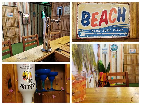 beachbar.jpg