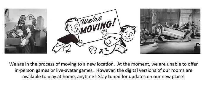 we_are_moving.jpg