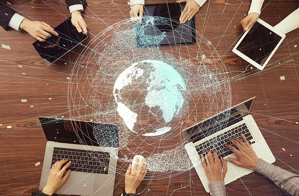 Is-the-Future-of-Workplace-Communication