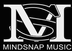 MindsnapMusic_Logo_edited_edited_edited_