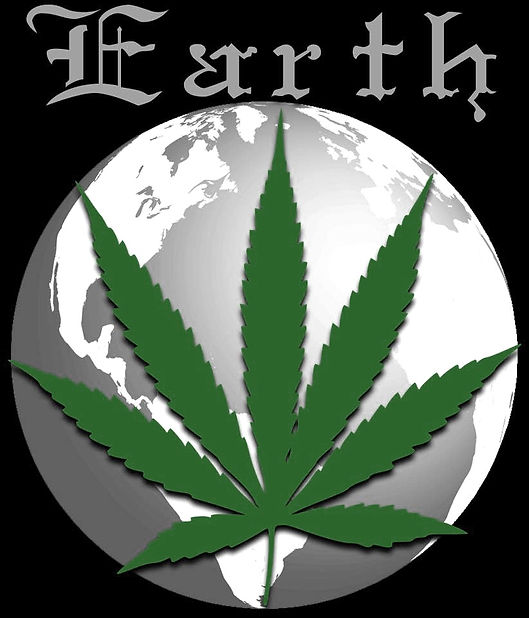 EARTH_Leaf_Logo_edited.jpg