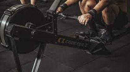 stock concept 2 rower image.jpg