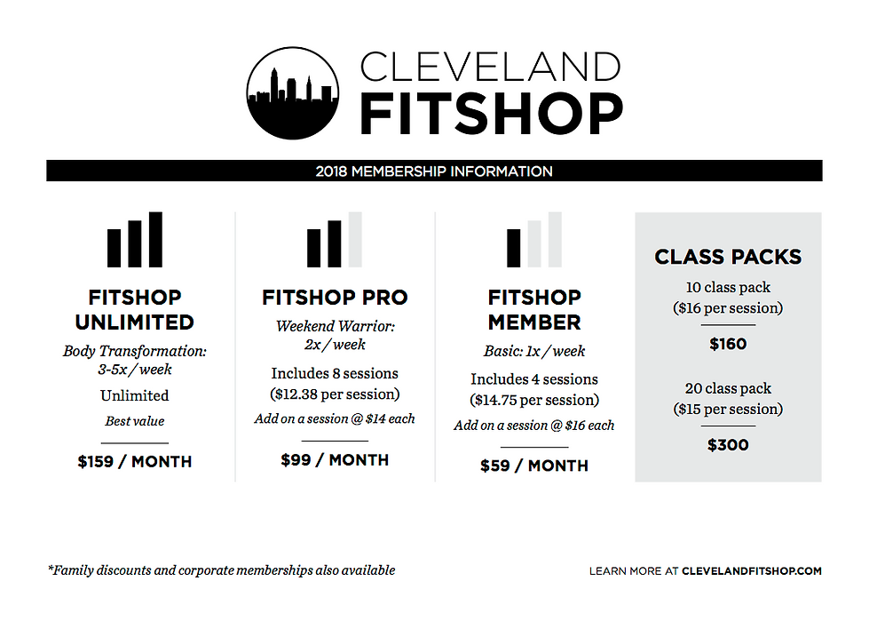 fitshop-price-sheet-updated.png