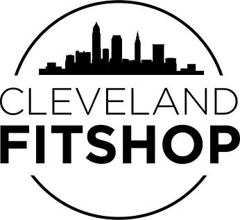 cleveland-fitshop-logo-black.png