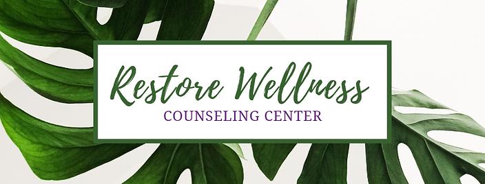 Restore Wellness (1).png
