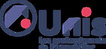 Unis Logo_edited.png