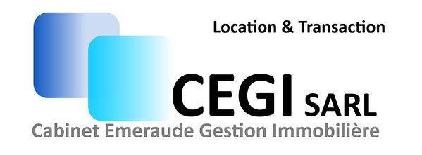 Logo CEGI L&T.jpg