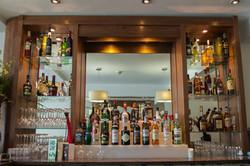 Chingford Indian Restaurant