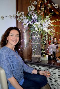 Lizzie Green- Arcade Flower Boutique.JPG