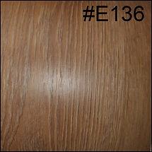 E136.jpg
