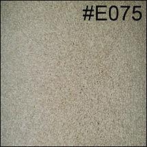 E075.jpg