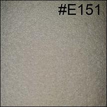 E151.jpg