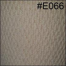 E066.jpg