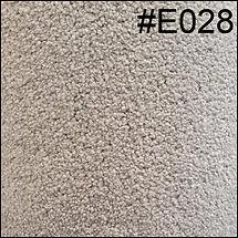 E028.jpg