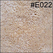 E022.jpg