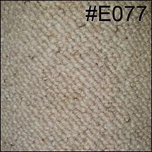 E077.jpg