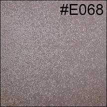 E068.jpg
