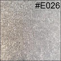 E026.jpg