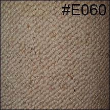 E060.jpg