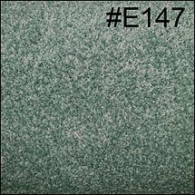 E147.jpg