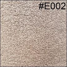 E002.jpg