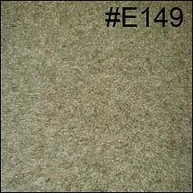 E149.jpg