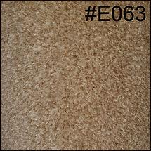 E063.jpg