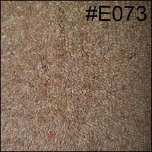 E073.jpg