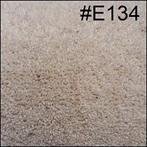 E034.jpg