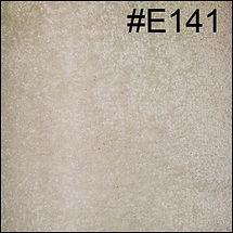E141.jpg