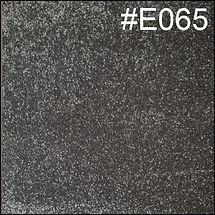 E065.jpg