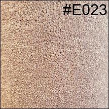 E023.jpg