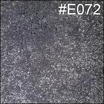 E072.jpg