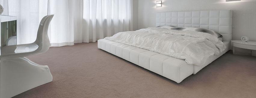 cav carpet.jpg