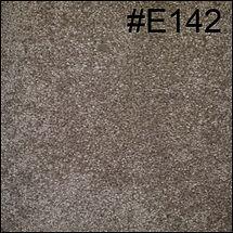 E142.jpg