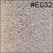 E032.jpg