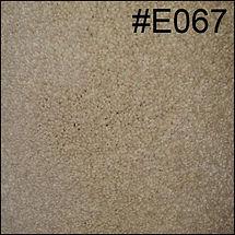 E067.jpg