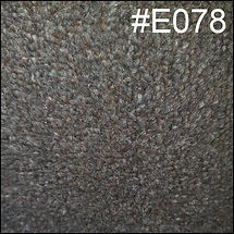E078.jpg