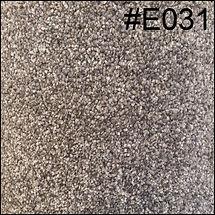 E031.jpg